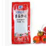 番茄沙司ysb88手机版包装样品