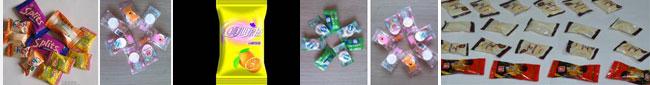 糖果ysb88手机版_糖果枕式ysb88手机版