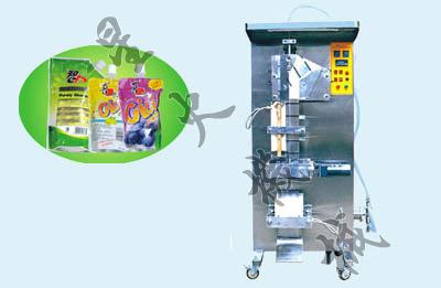 液体包装设备-液体自动ysb88手机版设备